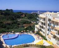 Appartementen Pérola do Algarve